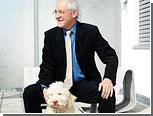 """""""Зеленые террористы"""" спасли собаку бывшего мэра Цюриха"""