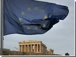 Греция упростит выдачу виз россиянам