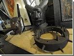 Во Франции пустят с молотка коллекцию пыточных орудий