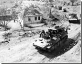 Осуждены участники нападения псковских десантников в Чечне
