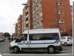 Министр внутренних дел Франции опроверг арест террориста в Тулузе