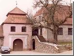 Латвия выставила на аукцион хромого мерина