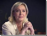 Марин Ле Пен получила право участвовать в выборах президента Франции