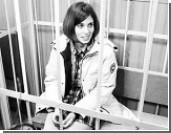Участницы Pussy Riot арестованы до 24 апреля