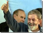 Бывший президент Бразилии победил рак
