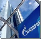 """СМИ: Под """"Газпром"""" заложили бомбу замедленного действия"""