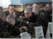 Русская армия решила обзавестись надувными храмами и штатными священниками. Винтовки батюшка тоже святить будет?