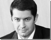 Сына экс-замглавы МВД заподозрили в вымогательстве 7 млн руб