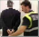 """Арестован член """"Аль-Каиды"""", создававший сайты джихадистов"""