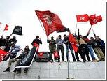 Тунисские исламисты отказались от фундаментальной роли шариата