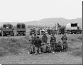 МВД перебросит подразделения из Чечни в Дагестан