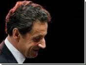 Саркози обещает после выборов быть «совсем другим президентом». А раньше что-то мешало?