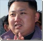 Перебежчица из КНДР рассказала о тайной возлюбленной нового вождя