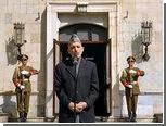 В резиденции Карзая нашли пояса смертников