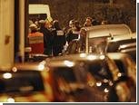 Полиция начала штурм дома тулузского террориста