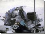 В Швеции обнаружили останки пилотов разбившегося норвежского самолета