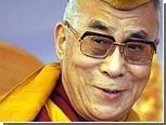 Китай обвинил Далай-ламу в организации беспорядков в Тибете