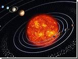 Суд признал сутяжником борца за право владения планетами