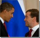 """Приватный разговор Медведева с Обамой: """"Я понял. Я передам Владимиру"""". Текст"""