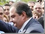 Премьер-министра Греции планировали убить из-за хороших отношений с Россией