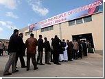 Жители ливийской Киренаики потребовали автономии