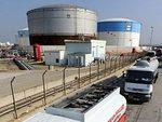 Франция распечатает стратегические запасы нефти