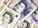 """Великобритания предложит кредиторам """"вечные"""" облигации"""