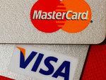 СМИ сообщили об утечке данных 10 миллионов карт Visa и MasterCard