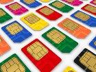 Мобильным операторам намекают, что не хорошо обманывать потребителей