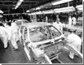 Глава Fiat: Производство автомобилей необходимо сократить