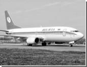 Россия и Белоруссия пытаются договориться по авиасообщению