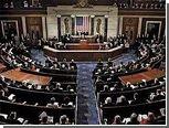 Конгресс США принял закон о пошлинах на китайские товары