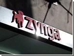 Zynga продаст инвесторам акции еще на 400 миллионов долларов