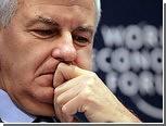Бывший президент UniCredit  возглавит старейший банк мира