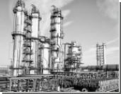 Москве грозит дефицит бензина из-за падения его производства