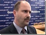 Молдавия пригласит иностранцев к разведке нефтегазовых месторождений