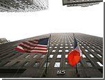 Скандалист из Goldman Sachs напишет о банке книгу