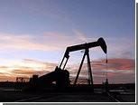 Цены на нефть выросли из-за решения США не распечатывать резервы
