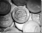 Moody's заявило о дефолте Греции