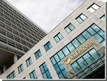Сбербанк увеличил прибыль на 74 процента
