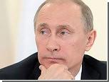 Пошлины на российскую нефть выросли почти на 50 долларов