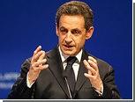 Саркози придумал еще один налог на корпорации