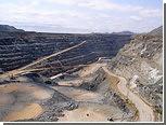 Возобновилась добыча на крупнейшем в мире платиновом руднике