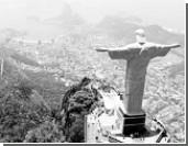 Бразилия стала шестой экономикой мира