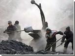 США пожалуются на Китай в ВТО из-за ограничения экспорта редких металлов