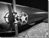 На Аляске планируется газопровод стоимостью 40 млрд долларов