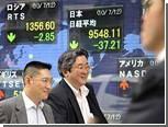 Японские индексы вернулись к уровням до землетрясения 2011 года