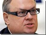 Прибыль ВТБ не дотянула до собственного прогноза банка