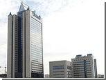 """""""Газпром"""" нашел покупателей на израильский газ"""