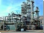 Киев попросился в проекты по добыче туркменского газа